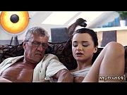 Gratis dejtingsidor för unga sex toy