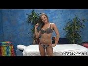 Порно.трахает русскую проститутку в рот