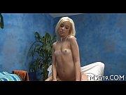 Элегантная русская зрелая блондинка порно