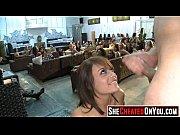 порно секс девки трах с палъцам фотки