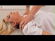Sexy noveller sex webcams