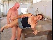Massage billigt stockholm massage stockholm billigt