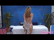 Порно ролик секс где у молодая девушка кончает во время секса