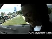 Massasje happy ending oslo cfnm video