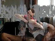 Erotisk massage göteborg malee thai massage