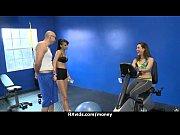 Tantra massage skåne massage partille