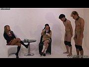 Секс по русски инцест молодая теща