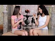 порно видео в hd 720 jessica fiorentino
