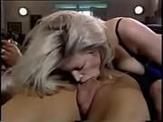 секс фотография узки киски
