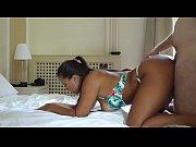 Paras porno video seksikauppa seinäjoki