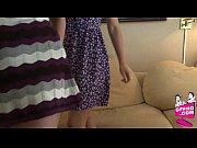 Посмотреть порно фото и видео ролики беременных