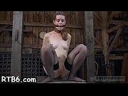 Suomen seksikkäin nainen miten nainen saa orkasmin