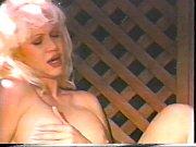 Die geilsten pornostars düsseldorf escortservice