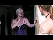 Sex anonnser erotiske artikler