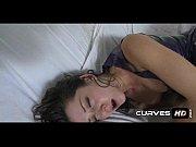 Porr film gratis chillout massage