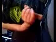 Massage billigt stockholm tantric massage stockholm