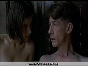 Гей порно два друга решили трахнуть друг друга в общаги