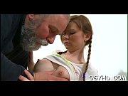 голые молоденькие порно фото видео