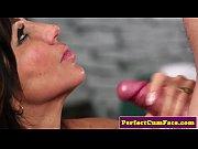порно видео с красотками в доме