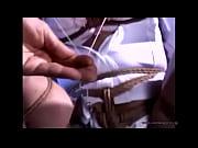 Sensual massage oslo erotisk undertøy