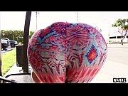 Porno italia nuru massage video