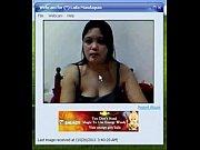 palonelygurl@yahoo.com (5)
