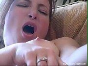 смотреть фильмы онлайн порно взрослая ласкает киску