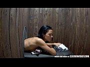 Gratis porr äldre thaimassage copenhagen