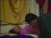 Erotiska tips erotisk massage stockholm