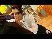 Lou Charmelle [librarians]