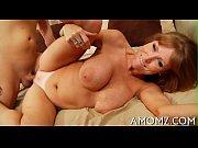 Видео тоненькая девочка в порно