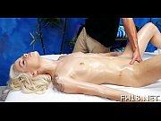 Sensual massage milf kuumaa pornoa
