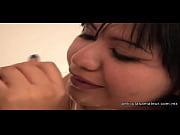 Mexican Porno : Clip La Prueba brought to you by georgewbush