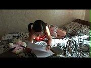Body to body massage porr online