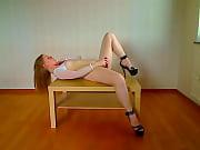 linnea stripp 12
