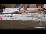 Norsk sex cam porno italia