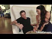 Sexszenen porno sex in dresden