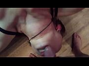 Thaimassage lund thaimassage helsingborg tågaborg