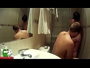 Смотреть секс видео в бане