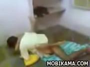 Femme lesbienne vivant en cote d ivoire che rouen
