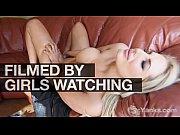 Садо мазо с вагиной порно видео