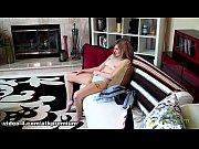 порно киски крупным планом молодые