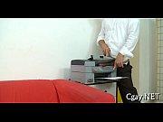 Tantra massage horsens culottesteg med tilbehør overdådig middag