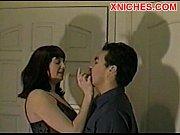 видео тайских проституток hd