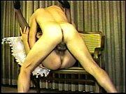 Секс фото кроссдрессеро всего мира