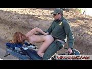 Непринужденный секс женатых видео