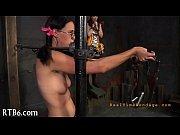 Смотреть онлайн полнометражное кино порно