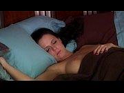 Sex män eskort massage gay b2b video