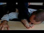 Sex spel body to body thaimassage