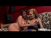 мастурбация лесбиянки с большими сиськами видео